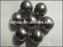 tungsten alloy beads