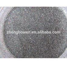 2015 Fashion wholesale shiny nail art powder glitter