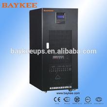 baykee 15kva online homage ups dealer in pakistan ups 380v