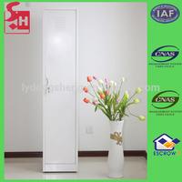 CKD Metal Steel Single Door Locker