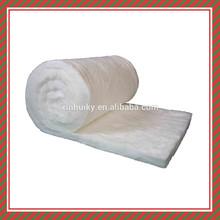 fireproof insulation board refractory ceramic fiber board