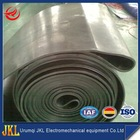 JKL high quality Endless conveyor belts