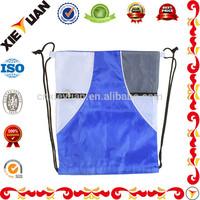 Lightweight Sport/Travel Backpack Durable Waterproof Nylon Drawstring Bag