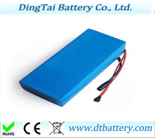24ah lifepo4 battery rechargeable 12v 24ah lifepo4 battery packs for electric bicycle golf car