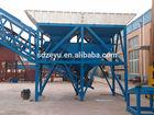 cement plant YHZS40