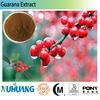 pure guarana extract/guarana extract powder/guarana extract