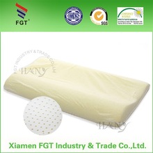 popular with customer beanbag pillow bed