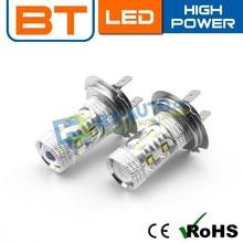 High Power 50W 12V Stop/Turn/Truck Trailer Rear Lights LED