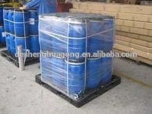 ( liquid ) poly aluminum chloride -paper chemicals