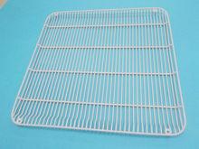 spraying Steel Air Conditioner Filter mesh, air conditioner part, air filter