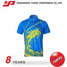 Eco-Friendly Popular Style T Shirt V Deep