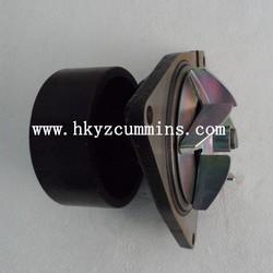 For DCEC Cumminss 3800976 kit water pump 6CTA8.3 truck parts