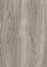 3mm top wearproof wood colour basketball vinyl flooring