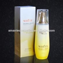 Magic fairness cream black spots removal and skin healing cream skin whitening face cream