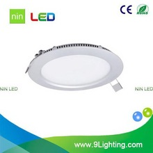 Top level most popular led aluminum panel backlight