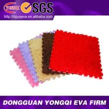 Mat Gymnastic Carpet/Carpeted Gym Mats/Waterproof Carpet Protector Mat
