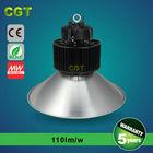 TUV CE SAA LED high bay light 120W