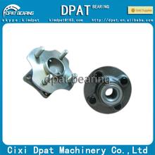 Pacifica Wheel Bearing/wheel hub bearing/wheel center hub cap