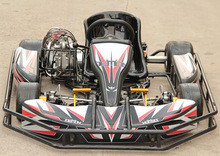 2015 Racing engine 390cc honda go kart for sales