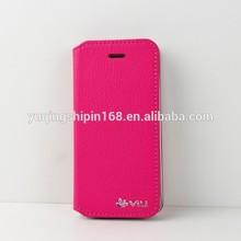 for samsung galaxy s3 case luxury flip PU leather phone case