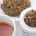 2015 новая весна зеленый чай цене в китае