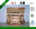 Fevereiro preço fórmula química de carbononegro preço de mercado de n220/n550 em pó na china