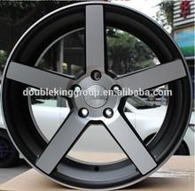 concave wheel /wheel concave