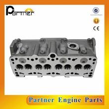 JK/CY/JR/JP CR/JX cylinder head c100 VW with OEM 068103351AA 068103351AB 068103351AF
