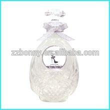 Special bottle best shower gel for men