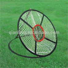 golf target net golf chipping net