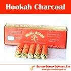 bulk tobacco for sale coconut shell charcoal for shisha
