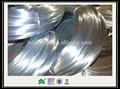 Barato alambre de hierro galvanizado, alambre de zinc