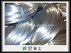 cheap galvanized iron wire, zinc wire