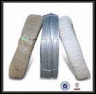 electrical galvanized wire, galvanized iron wire, zinc wire