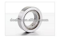 Radial cylindrical roller bearings,Full complement cylindrical roller bearings