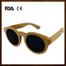 sunglasses prices vogue 2015 custom wooden low price uv400 sunglasses eyewear