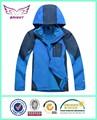 Hot vente mode 2015 italienne. manteaux d'hiver pour les femmes