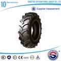 baratos de china de los neumáticos del tractor