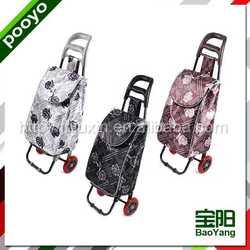 supermarket shopping trolley duffel bag with trolley travel bag
