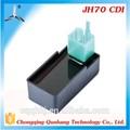 Nuevo producto de la motocicleta JH70 CDI encendedor / encendedor fabricante vende directamente