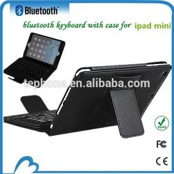 bluetooth keyboard for ipad mini 1 2 ipad mini keyboard case