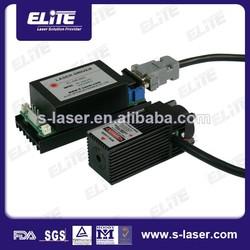 2015 HL65-100M high power laser diode,infrared laser
