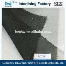 Alta qualidade profissional fabricação entretela para cortina