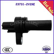 Hot Selling OEM 23731-2Y29E Crankshaft Position Sensor