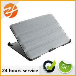 Best Choice! High Standard Stylus Holder For Ipad Air Case