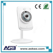 mini camera wireless wifi, wireless night vision hidden camera push message