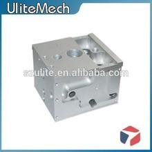 cnc machining metal parts prototype,cnc machining service