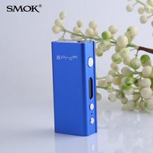 USA market most popular 65w smok xpro m50 mod