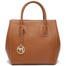 Latest womens leather bandung indonesia handbag
