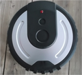 nouveau point 2015 comme on le voit à la télévision étage balayeuse robot nouveau design